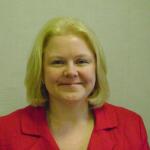 Anne McCall