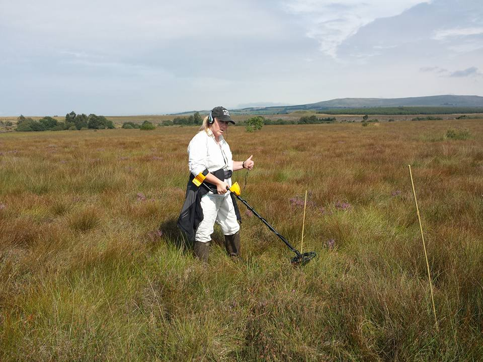 sf-vegetation-monitoring-18-08-16-7